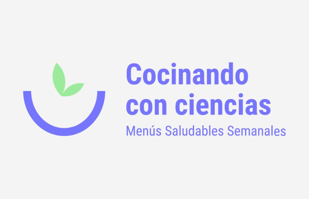 40. Club Cocinando con Ciencias