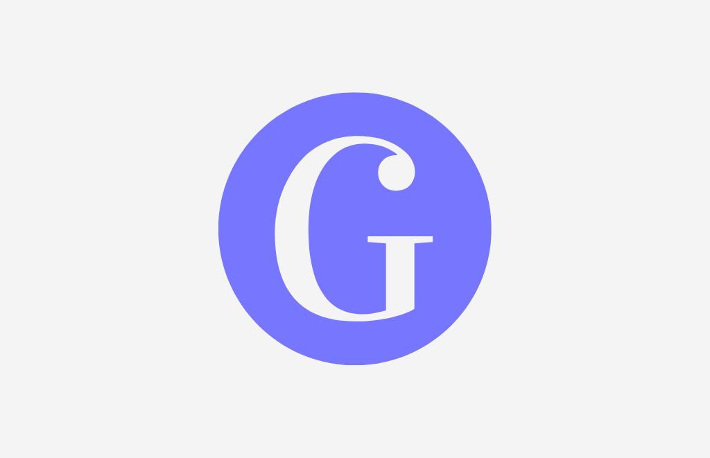 51. Gutenberg, el nuevo editor de WordPress