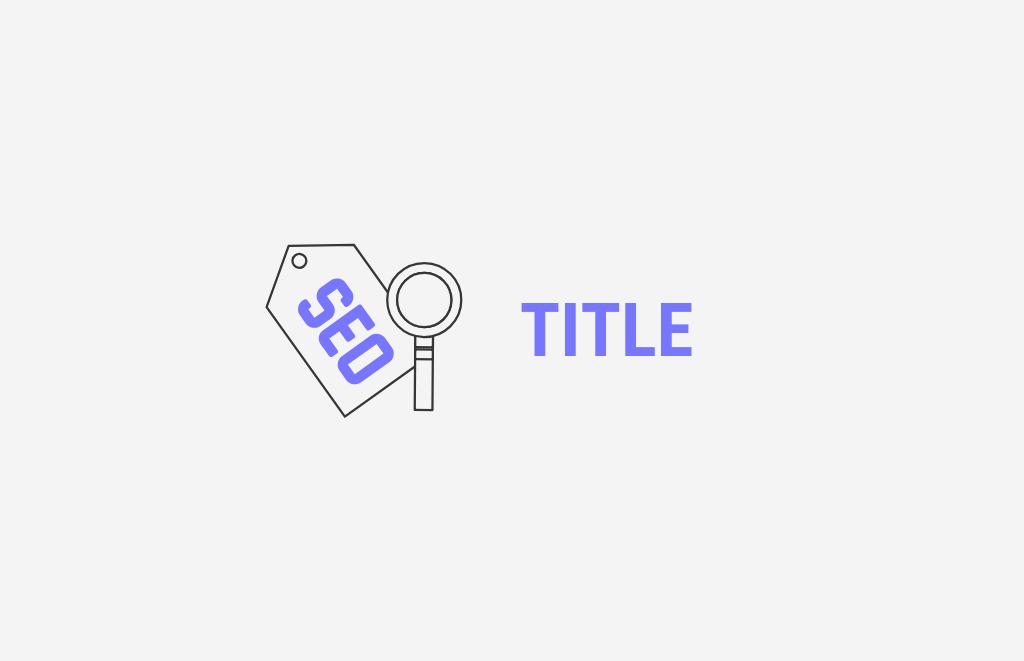 63. Ciclo de SEO #1: Etiqueta Title