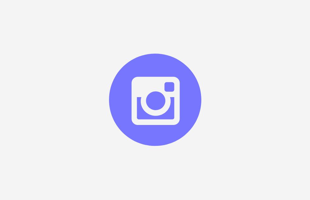 67. Instagram con Eva García