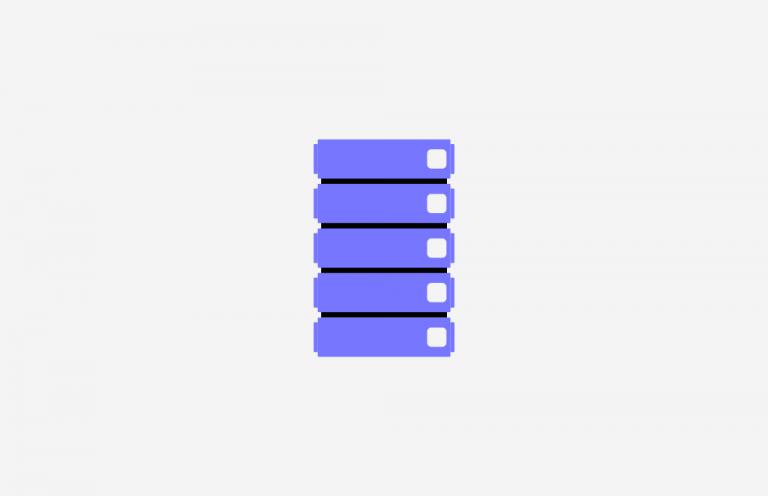 7. ¿Cómo elegir un hosting para tu web?