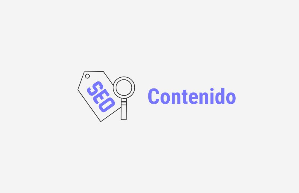 70. Ciclo de SEO #5: El contenido
