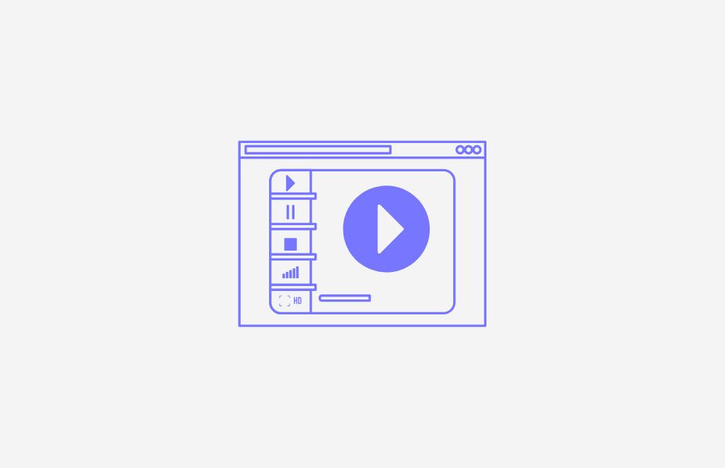 73. Básicos del diseño web