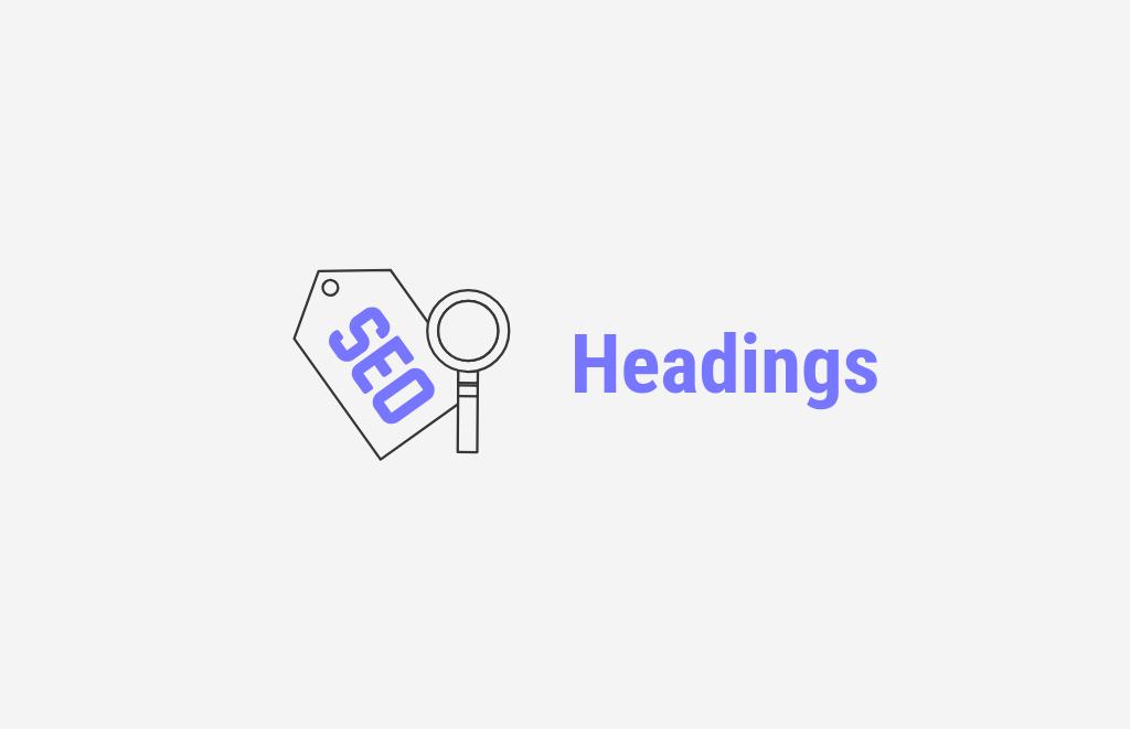 74. Ciclo de SEO #7: Headings y etiquetas