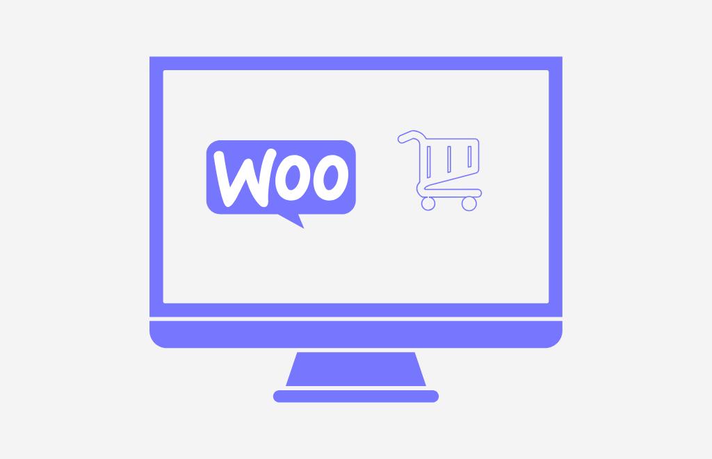 80. Ciclo de ecommerce #3. Woocommerce