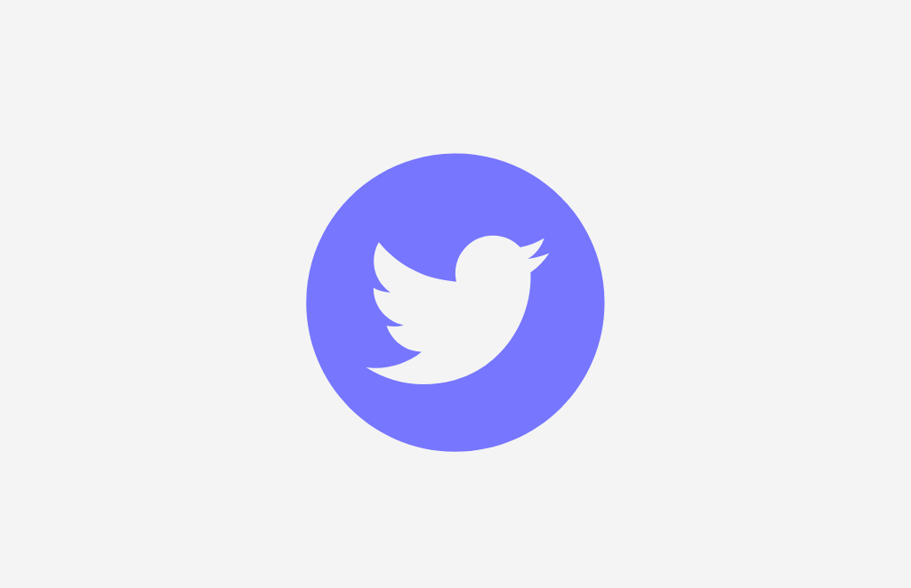 85. Twitter, del debate al haterismo