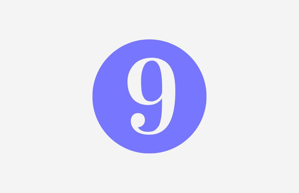 88. Nueve meses de Web de Nutris