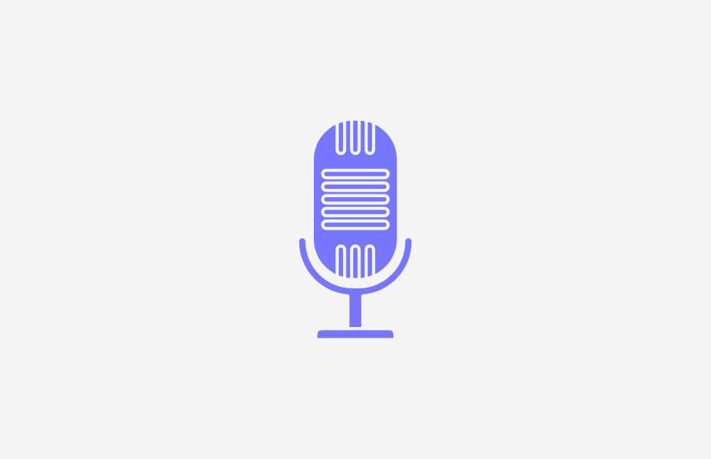 91. Creando un podcast