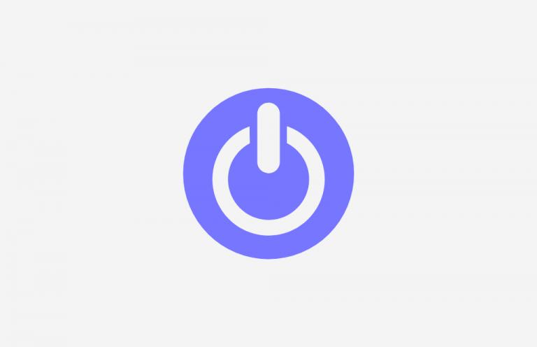 Análisis de la herramienta Toggle