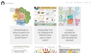 El blog de Luis Cabañas