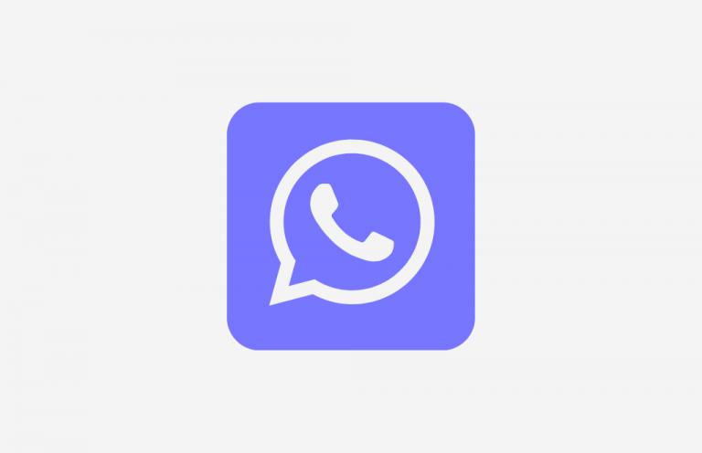 Como colocar iconos de WhatsApp con enlaces activos