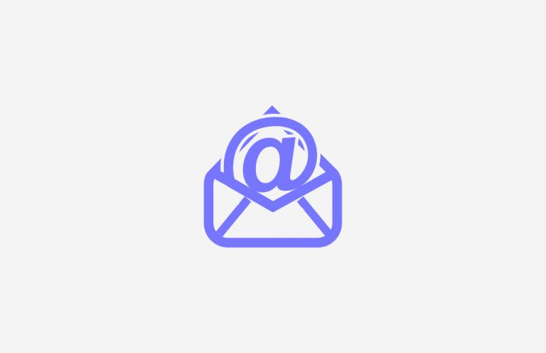 Como configurar el email con tu hosting