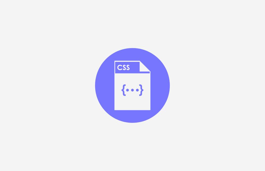 Como crear un botón con CSS
