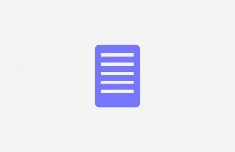 Como justificar el texto de las entradas en WordPress