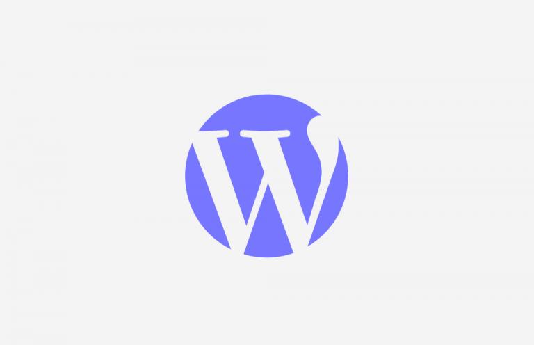 Como migrar de WordPress.com a WordPress.org