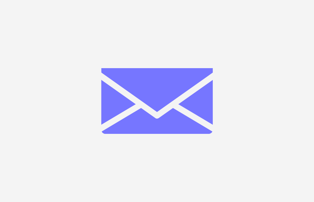 Vincular un correo corporativo con Gmail