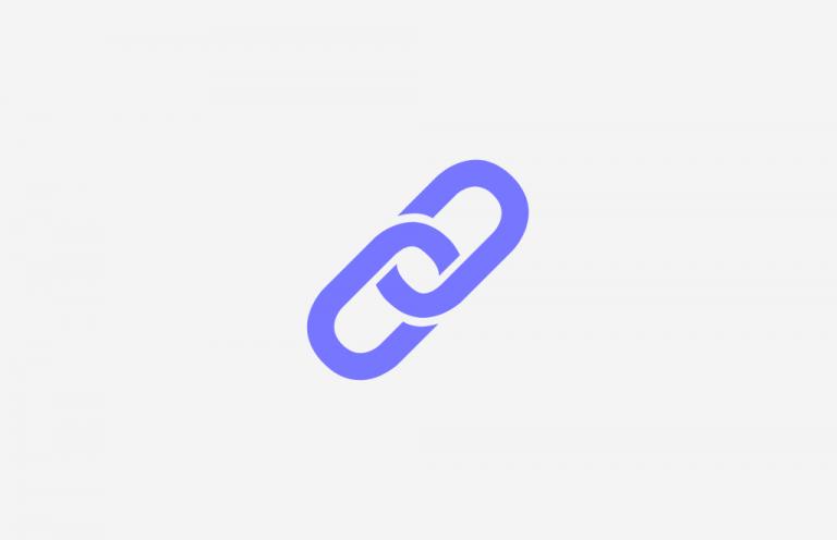 Configurar los enlaces permanentes en WordPress