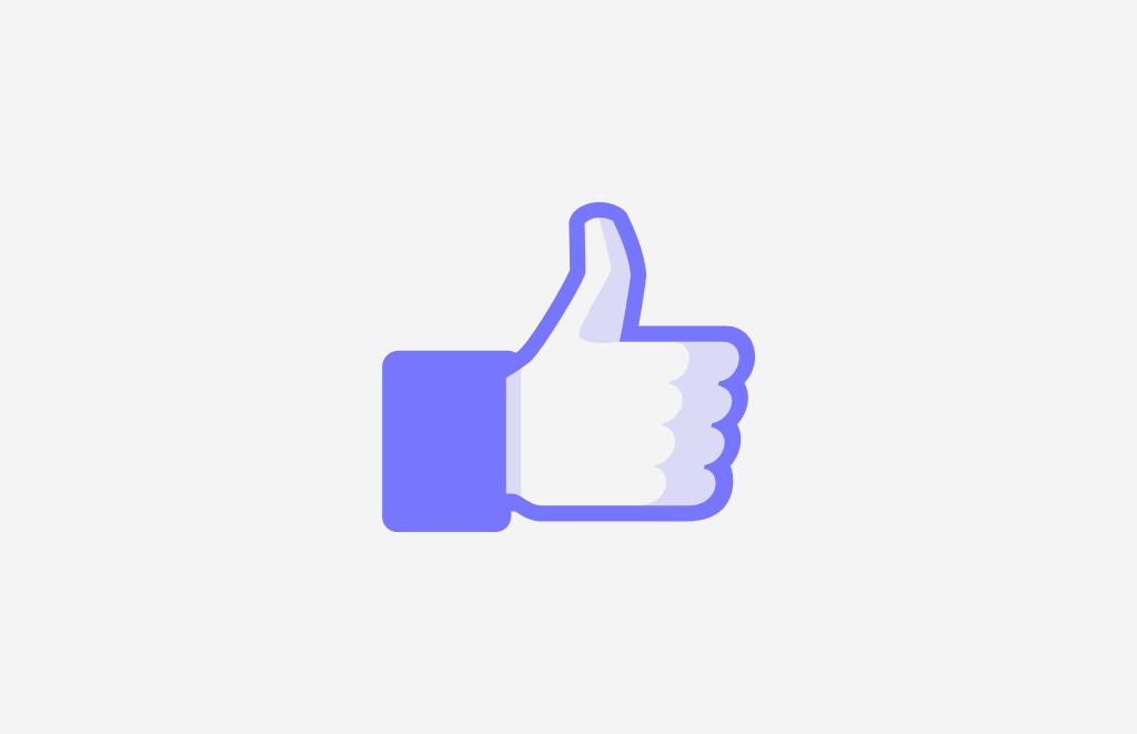 Configurar la fanpage de Facebook correctamente