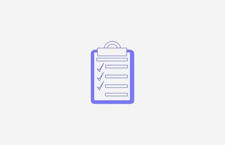 Crear un formulario de newsletter