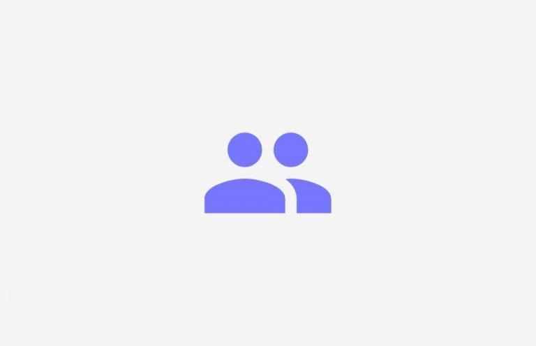 Crear usuarios con diferentes niveles de acceso en Stripe