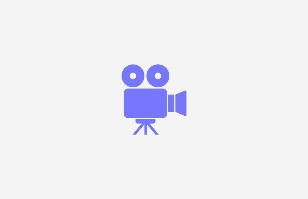 Crear vídeos para comunicar