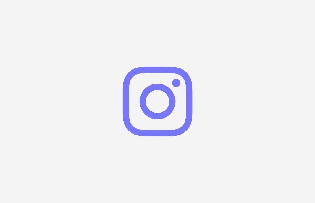 Curso de Instagram para nutricionistas