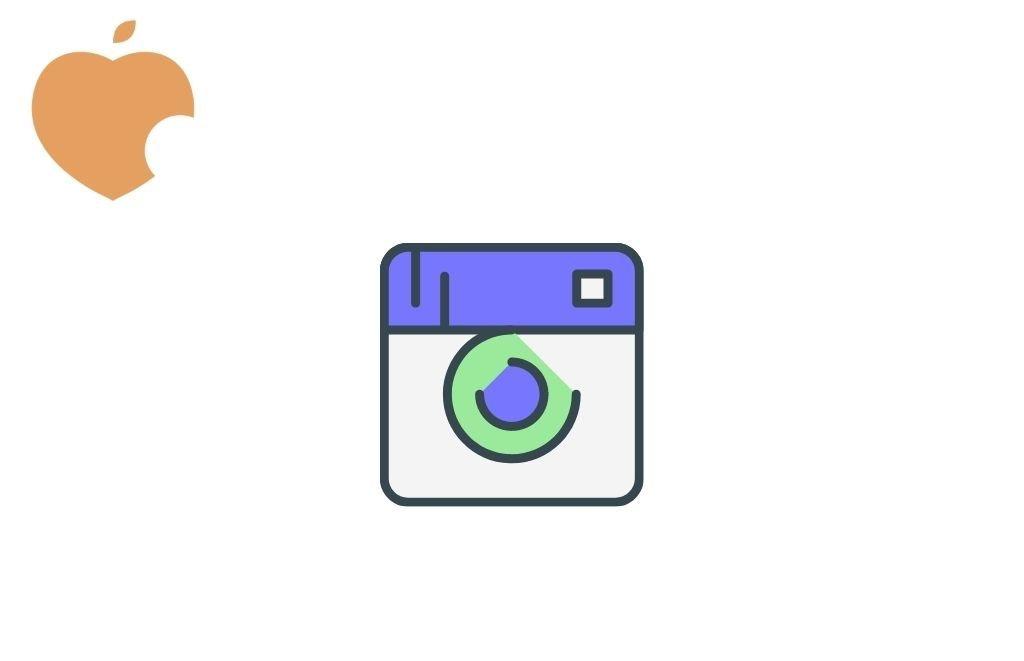 Cómo dinamizar tu diseño de contenidos en Instagram
