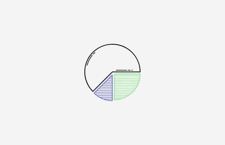 Estadísticas redes