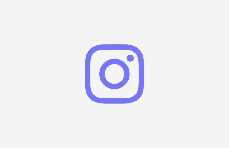 Funcionalidades Instagram