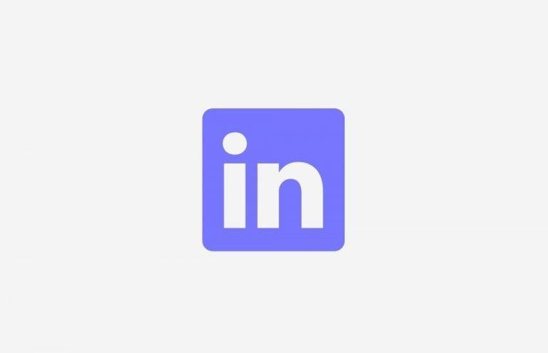 Linkedin: red social para profesionales