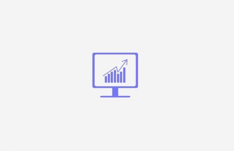 Marketing digital y herramientas