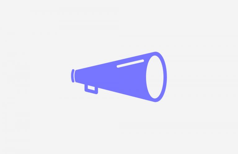 Pon un Call to Action (CTA) en cada página de tu web