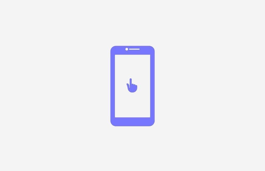 ¿Qué es la usabilidad móvil?