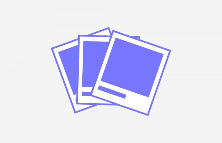 Redimensionar imágenes en diferentes formatos