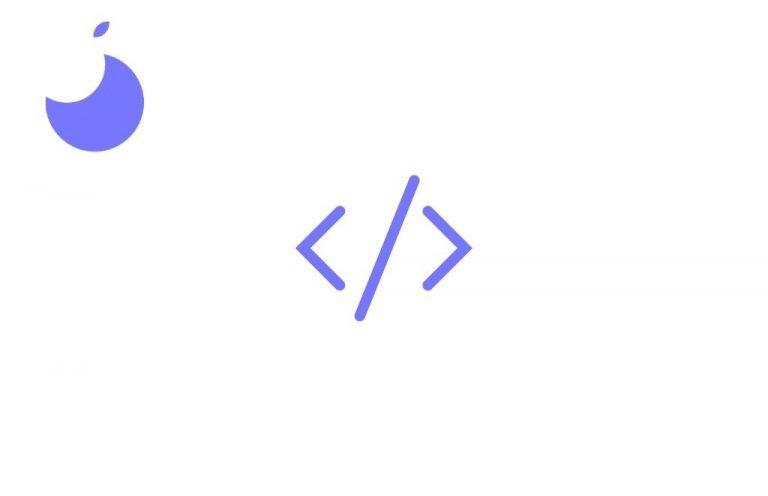 Códigos para la web